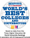 US News World Rankings