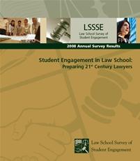 LSSSE2008AR