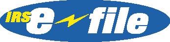 IRS efile logo