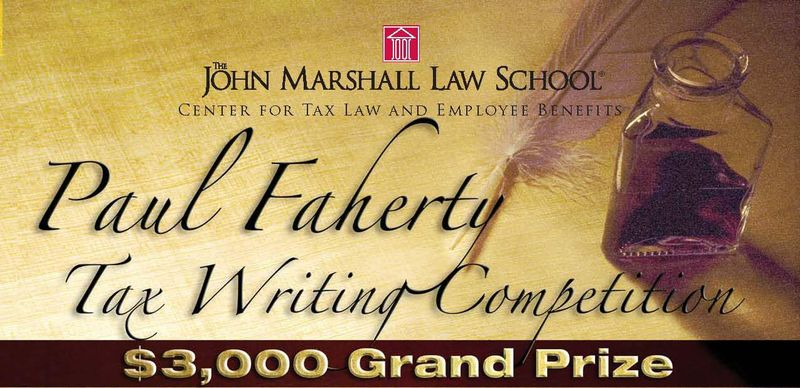 Faherty_Competition_Flyer_2009