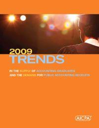 2009_TrendsReport
