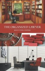 Organized Lawyer