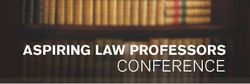 Asprng law prof conf _09 (2)_Page_1