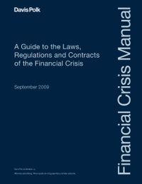 Financial_Crisis_Manual
