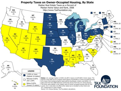 Property_tax_median_rate