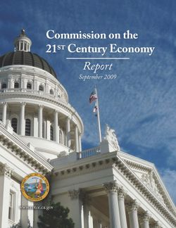California Commission jpeg