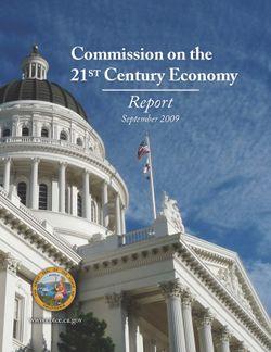 California Commission jpeg