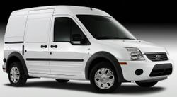 2010-ford-transit-connect