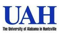 University-of-Alabama-Huntsville
