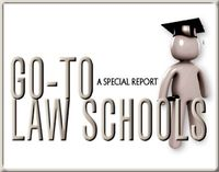 Go To Law Schools