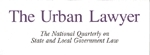 The Urban Lawyer