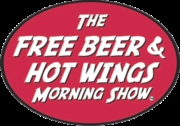 Free Beer and Hot Wings