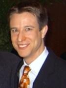 David Gamage