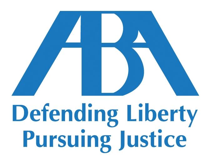 ABA Logo