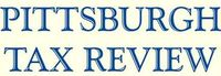 Pittsburgh Tax Review