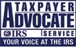 Taxpayer Advocate