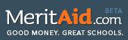 Merit Aid Logo