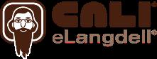 CALI-eLangdell