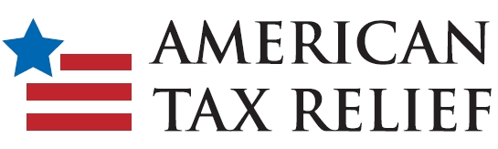 American Tax Relief