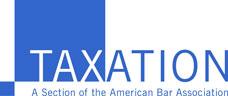 ABA Tax