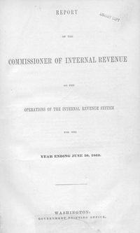 1863dbfullar