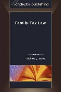 Family Tax Law