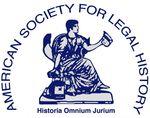 Legal History Logo