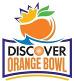 Discover-Orange-Bowl-logo