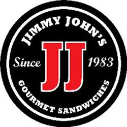Jimy John's Logo