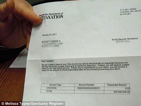 Taxprof blog ohio spiritdancerdesigns Images