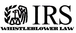 IRS Whistleblower