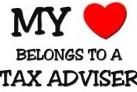 IRS 3