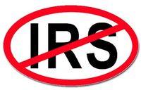 IRS 5