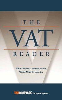 VATReader