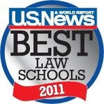 2011 US News Logo