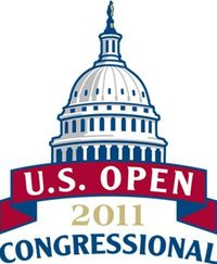 2011-U.S.-Open-Golf-logo
