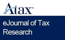 ATax eJournal