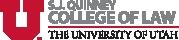 Utah Law Logo