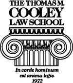 Thomas Cooley Logo