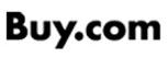 Buy.com-logo