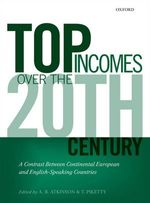 Top Incomes 1