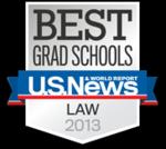 US News (2013)