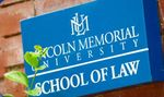 LMU-Duncan School of Law_Page_1