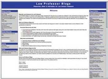 National Jurist (0212)_Page_2