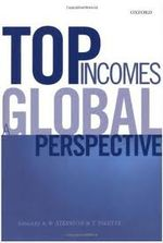 Top Incomes 2