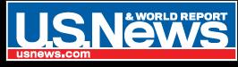 U.S. News Logo