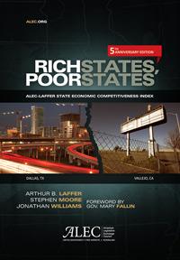 Rich States