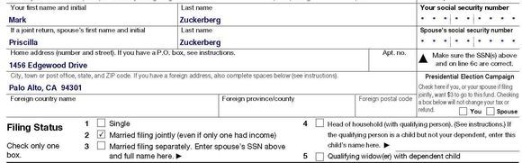 Zuckerberg_Page_1