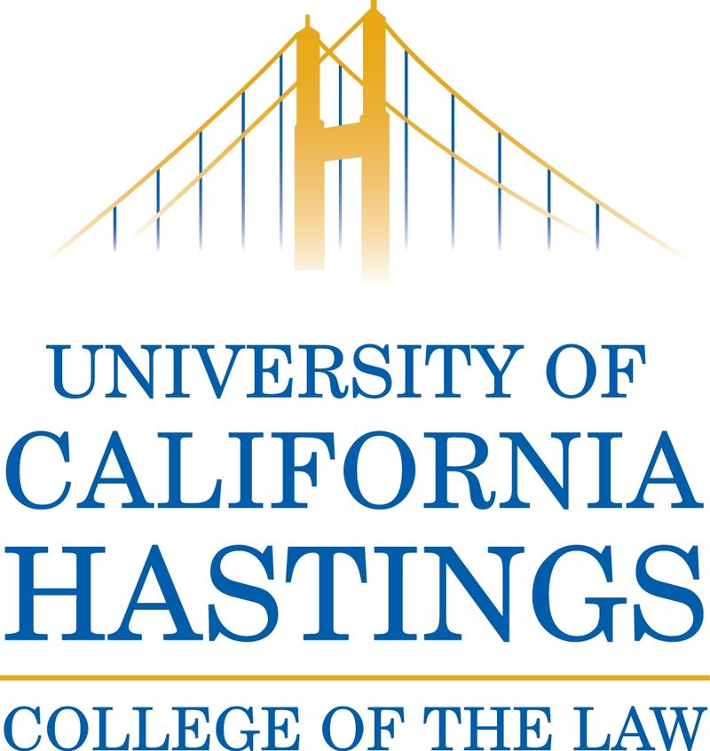 UC-Hastings Logo
