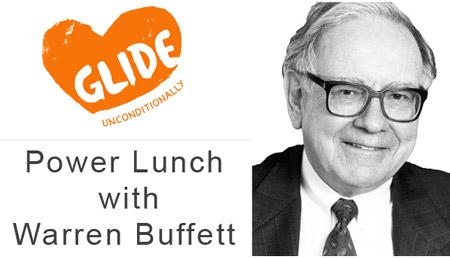 Buffett 3